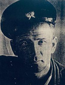 Семикин Александр Дмитриевич