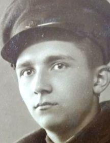 Катаржин Борис Иванович