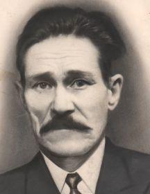 Тарантин Василий Иванович