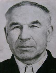 Матюшин Николай Петрович