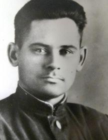 Климакин Николай Андреевич