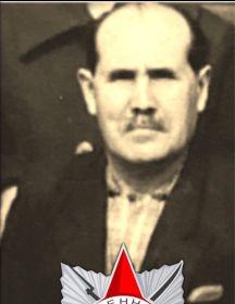 Золотухин Игнат Петрович