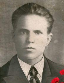 Хабаров Дмитрий Тихонович