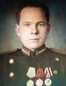 Проценко Василий Григорьевич