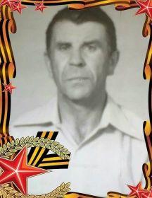 Рославец Юрий Дмитриевич