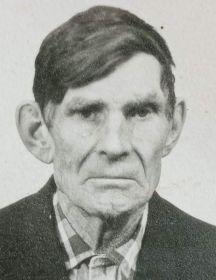 Иванищев Иван Михайлович