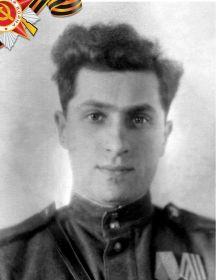 Смирнов Алексей Тимофеевич