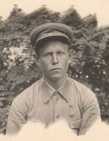 Коротченко Дмитрий Емельянович