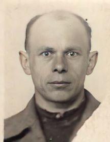 Бодаква Степан Моисеевич