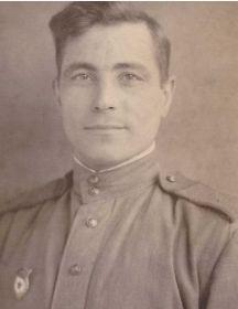 Котиков Алексей Степанович