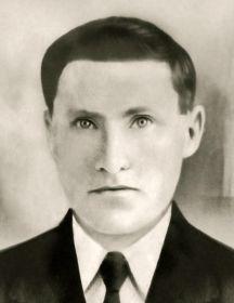 Лежнев Иван Иванович