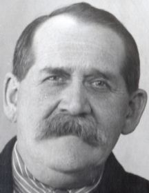 Замыцкий Александр Александрович