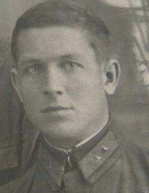 Кувшинов Иван Иванович