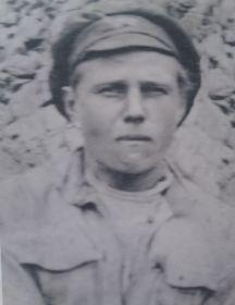 Тузовский Яков Николаевич
