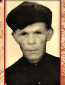 Алексеев Григорий Платонович