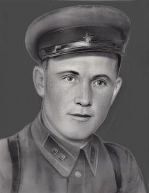 Пушкарев Иван Николаевич