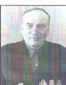 Лемеш Самуил Иванович