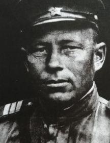 Гилёв Алексей Михайлович