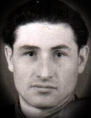 Ганин Александр Алексеевич