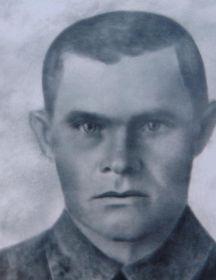 Щербинин Федот Дмитриевич