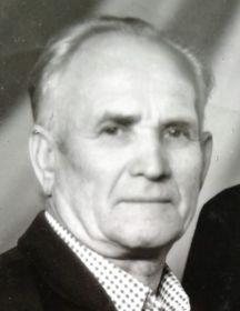 Дунаев Василий Гаврилович