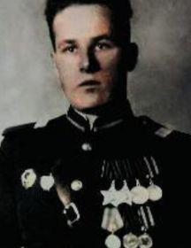 Гущин Владимир Владимирович