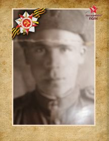 Ломакин Николай Сергеевич