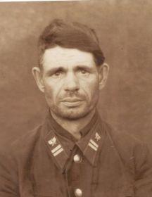 Чусовитин Леонид Степанович