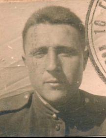 Сердюк Иван Григорьевич