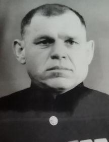 Межевикин Иван Иванович