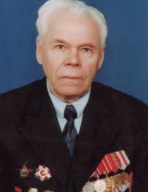 Баламаков Владимир Алексеевич