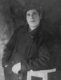 Зубков Георгий Филиппович