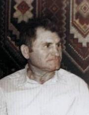Любимов Михаил Степанович