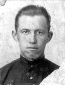 Толпежников Лев Иванович