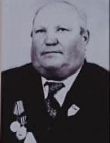 Крестьянинов Василий Семёнович