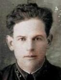 Лукин Иван Петрович