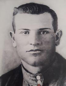 Услистов Андрей Семёнович