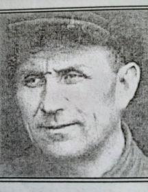 Евстюхин Ефим Гаврилович