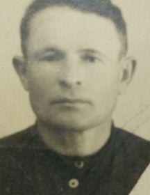 Слепов Андрей Андреевич