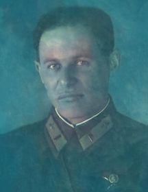 Иржак Исаак Аронович