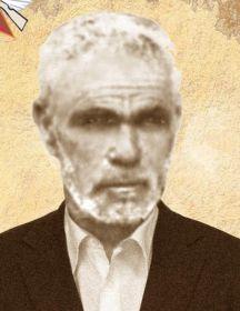 Дохмила Трифон Андреевич