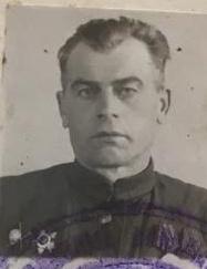 Самойленко Ефим Антонович