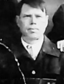 Дугин Павел Кузьмич