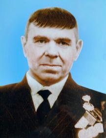 Рогожников Гавриил Матвеевич