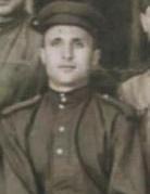 Петренко Сергей Дмитриевич