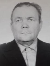 Темнов Сергей Георгиевич
