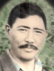 Туралиев Кузбагар Биалиевич