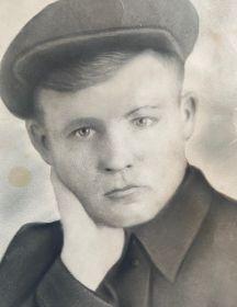 Скударнов Петр Иванович