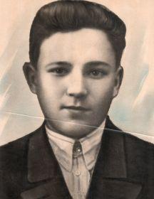 Леденцов Виктор Константинович