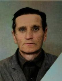 Фоминов Фёдор Иванович